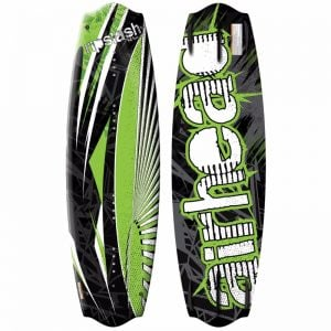 Airhead AHW-5050 Rip Slash Wakeboard Review