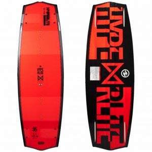Hyperlite Marek Bio Wakeboard Review