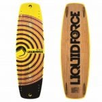 Liquid Force Slab Men's Wakeboard