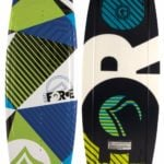 Liquid Force Witness Grind Men's Wakeboard