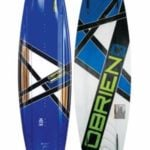 O'Brien Format Impact Men's Wakeboard
