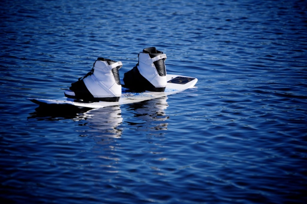 Top 10 Ronix Wakeboards of 2017