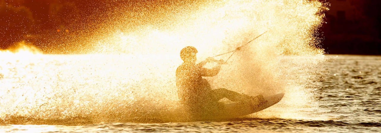 Top Rave Sports Wakeboards of 2017
