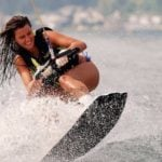 Top 10 Wakeboards for Women for 2017