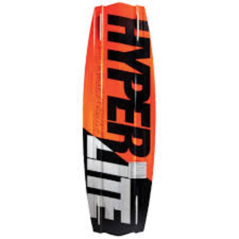 Hyperlite 2017 Kruz Nova Wakeboard Review