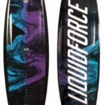 Liquid Force 2017 Me Women's Wakeboard