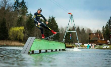 Top 10 O'Brien Wakeboards in 2018