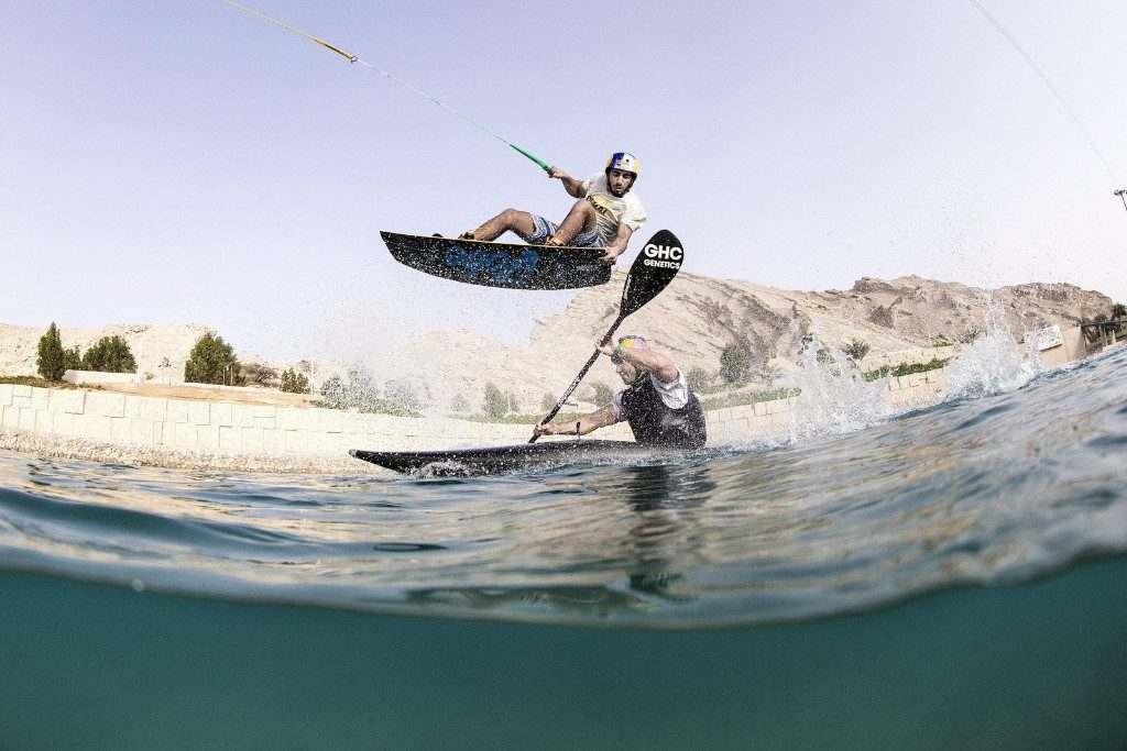 Top 20 Wakeboards in 2018