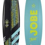 JOBE Treat Boating Series Wakeboard