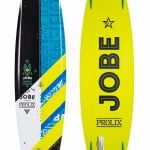 Jobe Prolix Boating Wakeboard