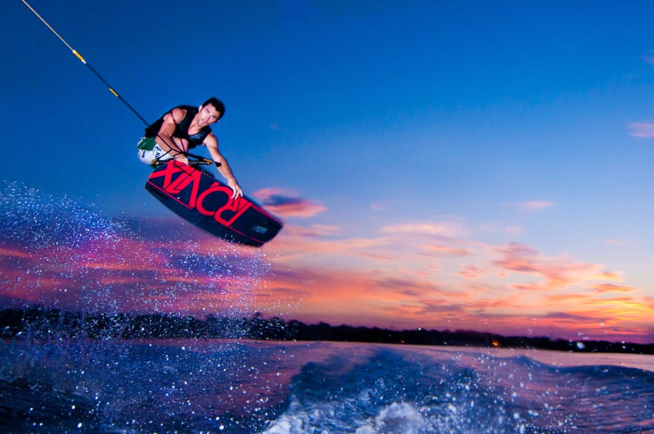 Top 10 Airhead Wakeboards of 2017