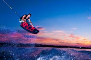 Top 10 Airhead Wakeboards of 2020