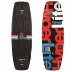 Hyperlite 2016 Murray Wakeboard