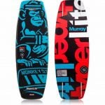 Hyperlite Murray Jr. Wakeboard