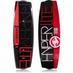 Hyperlite State 2.0 Wakeboard Review