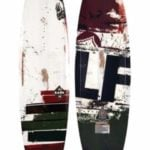 Liquid Force Raph Men's Wakeboard