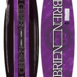 O'Brien Paradigm Blem 139cm Men's Wakeboard