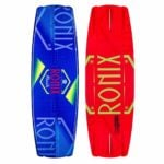 Ronix 2016 Krush Women's Wakeboard