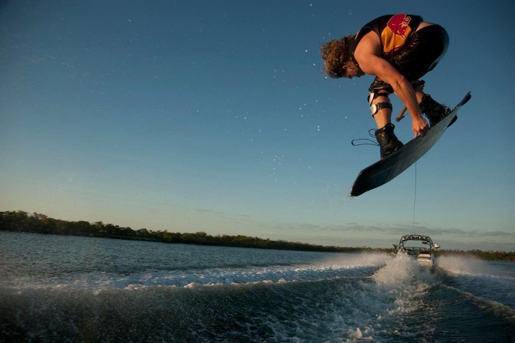 Top 10 Byerly Wakeboards in 2020