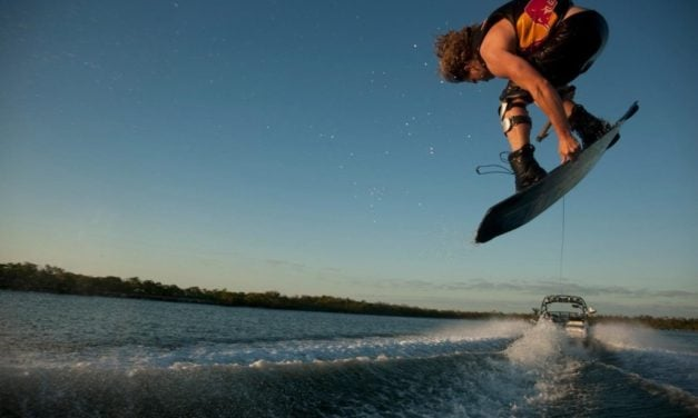 Top 10 Byerly Wakeboards in 2019