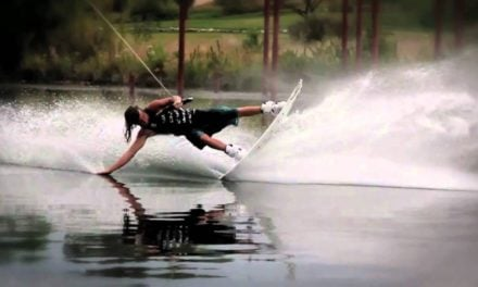 Top 10 Hyperlite Wakeboards in 2018