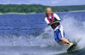 Top 10 Wakeboards for Beginners in 2020