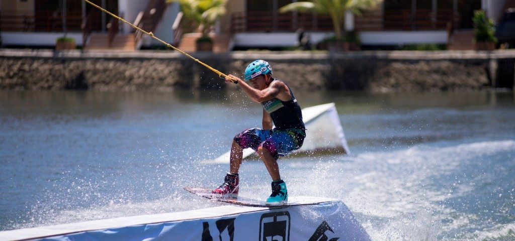 Top 10 Wakeboards for Intermediates and Advanced Wakeboarders in 2020