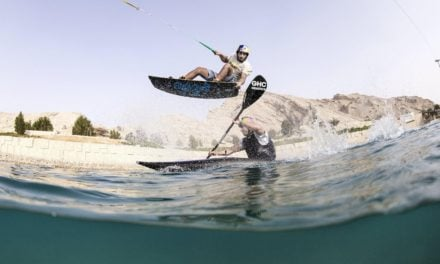 Top 20 Wakeboards in 2020